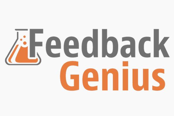 feedback genius by seller labs amazon seller tools