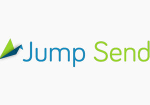 jumpsend reviews