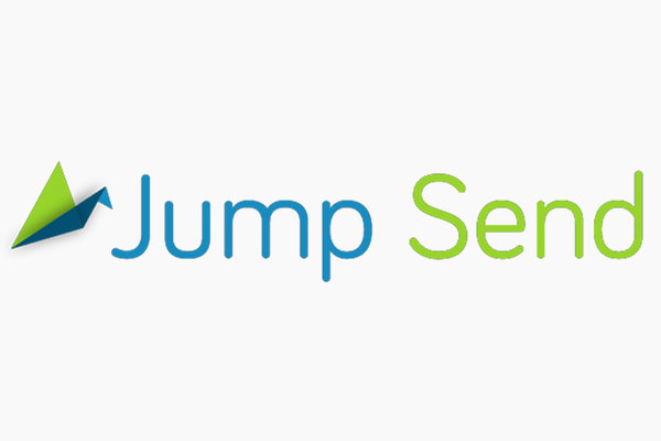 jumpsend amazon