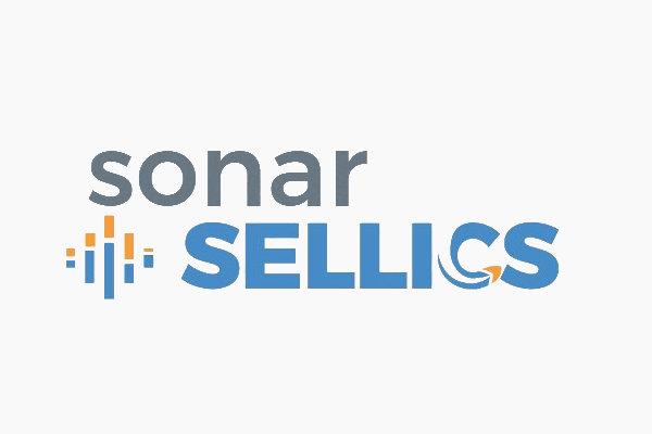 Sellics Pricing